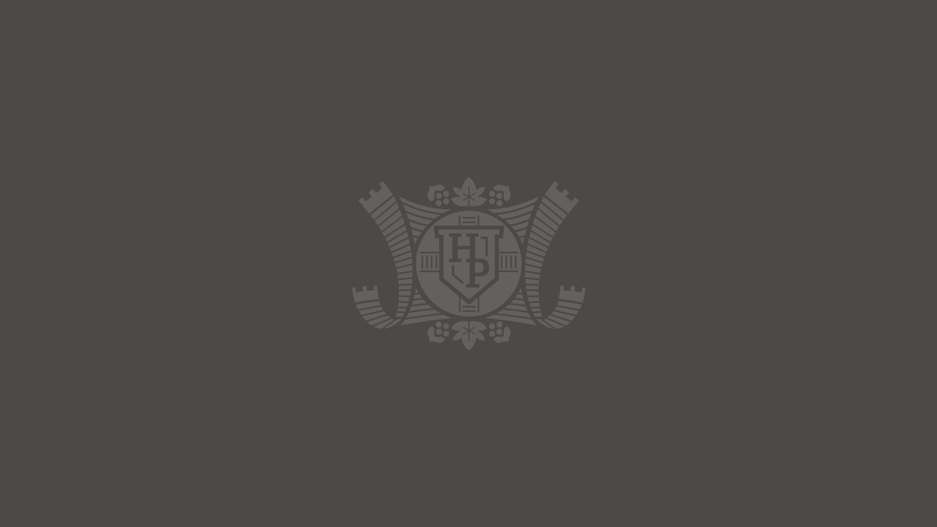 Hintergrund Logo