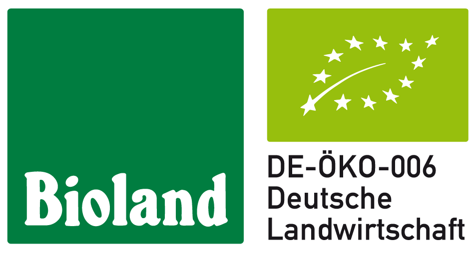 Bioland-EUaufWeissPf