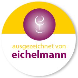 Eichelmann Wein Guide 2017