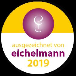 Eichelmann Weinguide 2019