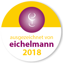 Eichelmann_Weinguide 2018