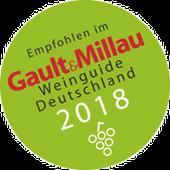 gault-millau-button-2018