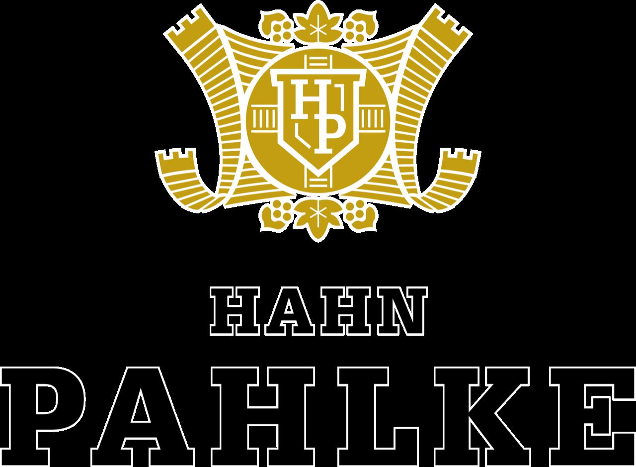 hahn-pahlke_logo-cmyk_kontrast_schwarz