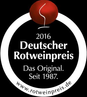 Rotwein Preis hahn Pahlke