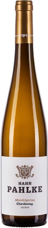 Chardonnay Mandelgarten _2018